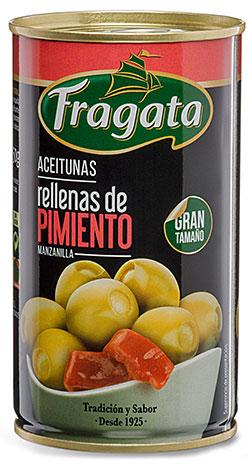 aceitunas-manzanilla-verdes-rellenas-de-pimiento-natural
