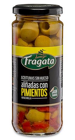 aceitunas-manzanilla-verdes-sin-hueso-alinadas-con-pimiento-natural