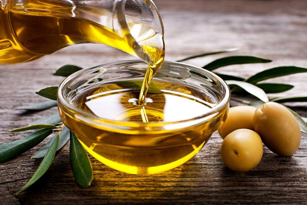 Te hablamos del aceite y sus cualidades