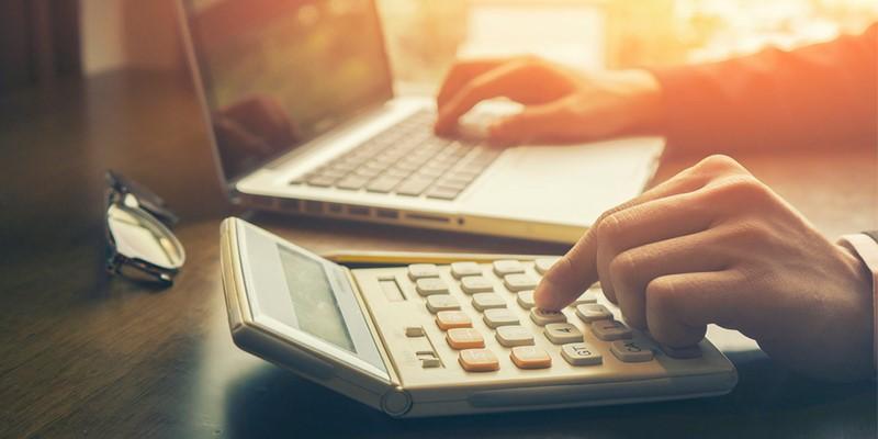Tips para llevar mejor la cuesta de enero
