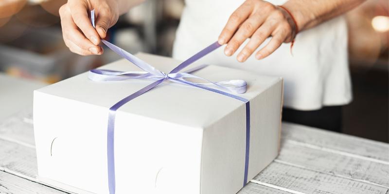 Ideas fabulosas para regalar en Navidades