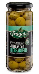 aceitunas-manzanilla-verdes-sin-hueso-alinadas-con-hierbab