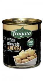 aceitunas-manzanilla-verdes-rellenas-de-anchoa