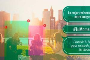 Nuevo concurso aceitunas Fragata para ganar sabor mediterráneo